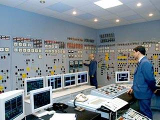 Срок службы ЭБ-1 Балаковской АЭС будет продлен на 30 лет