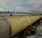 В Кирове долги потребителей за тепло превысили 2 млрд руб