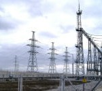 МРСК Центра и Приволжья направит на ремонтную кампанию-2017 более 3,3 млрд руб