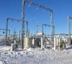 В МРСК Центра и МРСК Центра и Приволжья введена в промэксплуатацию автоматизированная система учета массовых отключений