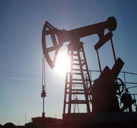 Башнефть: минус один в секторе