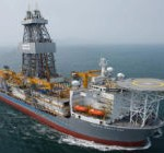 Пенсионный фонд Швеции продал долю в Газпроме