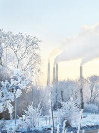 Электропотребление в энергосистеме Кемеровской области за 2 мес снизилось на 2,9%