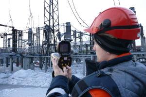 Ленэнерго подготовит схемы электроснабжения музеев и театров Петербурга к ПМЭФ