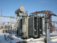 МРСК Северо-Запада в 2016г введет 493 МВА трансформаторной мощности