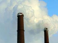МПР намерено в 2017г ввести временное ограничение на ввоз в РФ озоноразрушающих веществ