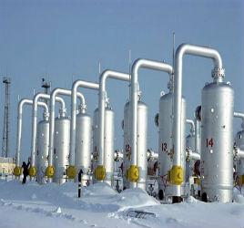 Газпром нефть освобождается от мелочи