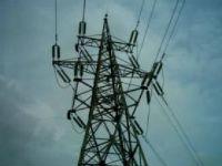 ДРСК обеспечит энергоснабжение резидента ТОР «Комсомольск» и Хабаровском крае