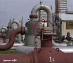 Украина хочет полностью отказаться от импорта газа к 2020г