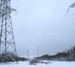 Электропотребление в энергосистеме Кемеровской области в январе-феврале выросло на 3,5%