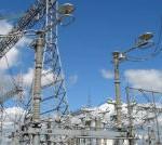 Ленэнерго обеспечило допмощность 2,7 МВт ж/д станции «Навалочная»
