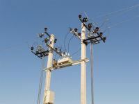 В ходе новогодних рейдов Пермэнерго выявило хищение 600 тыс кВтч электроэнергии