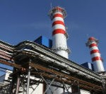 Газпром нефть планирует производство катализаторов мощностью 21 тыс т в год