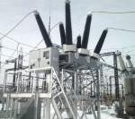 МРСК Центра сократила на 2 млрд руб дебиторскую задолженность за услуги по передаче электроэнергии