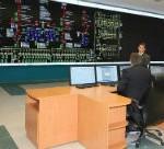 Из-за отсутствия энергоснабжения котельных временно прекращена подача тепла и ГВС в 107 жилых домов Ленинского района Ижевска