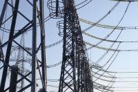 Оперативно-диспетчерское управление энергосистемой Алтайского края и Республики Алтай передано Новосибирскому РДУ