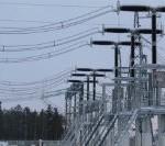 СО ЕЭС обеспечил режимные условия для ввода в эксплуатацию ПС 220 кВ Вичуга в Ивановской области