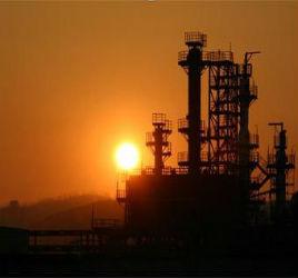 """Среднесуточная добыча нефти """"Сахалина-1″ в 2015г составила 170 тыс баррелей"""