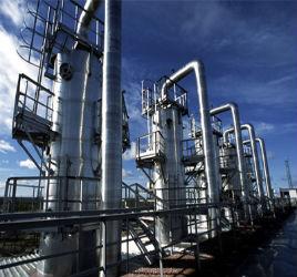Газпром нефть: господдержка лишней не будет