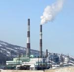 ТЭС и АЭС могут разрешить использование прямоточных систем технического водоснабжения