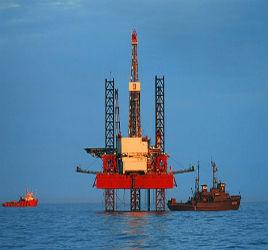 CNPC и Total подписали соглашение о стратегическом сотрудничестве