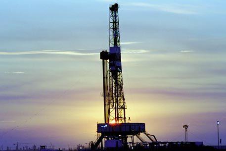 Газпром собирается подписать на ПМЭФ контракты по газу в Боливии