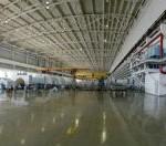 В октябре на ЭБ-1 Смоленской АЭС состоится загрузка 1-й партии кобальтовых поглотителей