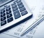 Изменился порядок перерасчета за услугу ГВС при временном отсутствии потребителей в Хабаровском крае и ЕАО
