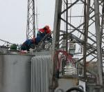 ФСК отремонтирует трансформаторы на 3 ПС 110-220 кВ в Смоленской области