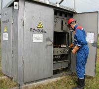 С начала года в МРСК Центра и Приволжья похищено электроэнергии на 290 млн руб