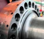 Росатом окажет Китаю техподдержку в проекте БН-реактора