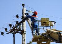 ЕЭСК направит на ремонты электросетей в Екатеринбурге более 202 млн руб