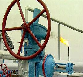 Exxon совместно с Shell и BP будет сокращать выбросы при добыче газа