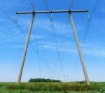 ФСК направит 1,1 млрд руб на ремонт электросетей Урала