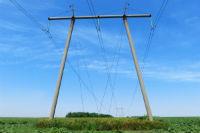 Потребление мощности в ОЭС Юга достигло нового летнего исторического максимума