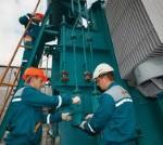 Россети готовы к консолидации электросетевых активов Ижевска