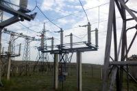 В I полугодии Курскэнерго выявило хищения электроэнергии на 2,5 млн руб