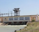 В I полугодии РусГидро увеличило выработку электроэнергии на 6%