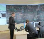 За 1-е полугодие  ЛАЭС увеличила выработку электроэнергии на 5,1%