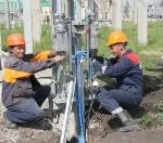 МРСК Центра и Приволжья направит свыше 3,6 млрд руб на ремонтную кампанию-2018