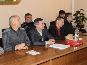 Инженеры Сургутского филиала ЭК «Восток» примут участие в конкурсе профмастерства среди филиалов компании