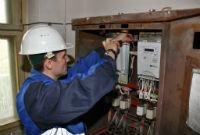 В I полугодии Кировэнерго снизило потери в сетях на 19,1 млн кВтч