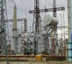 Главгосэкспертиза одобрила план мероприятий по обеспечению устойчивой работы энергосистемы Калининградской области