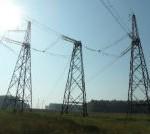 На юге Кировской области отремонтировано более 850 км ЛЭП