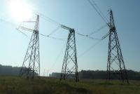 СО ЕЭС принял участие в заседании международной рабочей группы по разработке ТЭО проекта энергокоридора «Север-Юг»