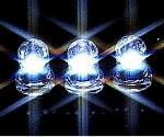 В НПО Центротех успешно проведены испытания опытного образца источника тока на новых принципах