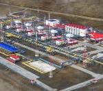 Шанс согласия Газпрома на агентское соглашение с Роснефтью по экспорту газа очень мал