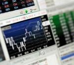 Пошлина на экспорт нефти из РФ снизилась до $74,4