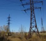 За 5 мес в Рязанской области отремонтировано порядка 600 км ЛЭП