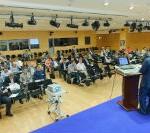 В Тюменьэнерго пройдет День открытых дверей для предпринимателей